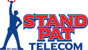 STAND PAT TELECOM SERVES EASTERN WASHINGTON & PAN HANDLE IDAHO & SPOKANE WITH SERVICES SUCH AS TELECOM, STRUCTURED CABLING, VOICE & DATA CABLING, VOIP, CLOUD, BUSINESS PHONE SYSTEMS